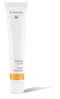 Cleansing Cream US-ES; Gesichtswaschcreme US-ES