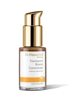 Translucent Bronze Concentrate USA_Press(1)