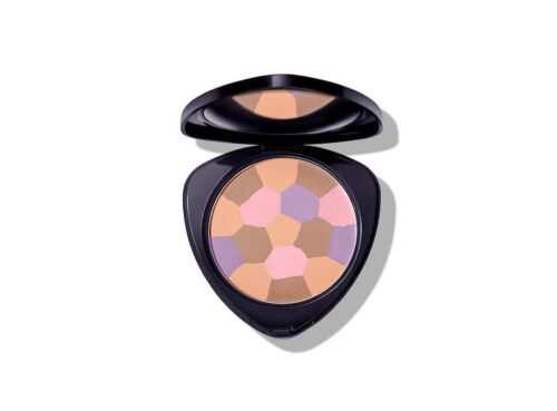 Dr. Hauschka Colour Correcting Powder 01 Activating