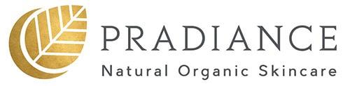 Logo - Pradiance
