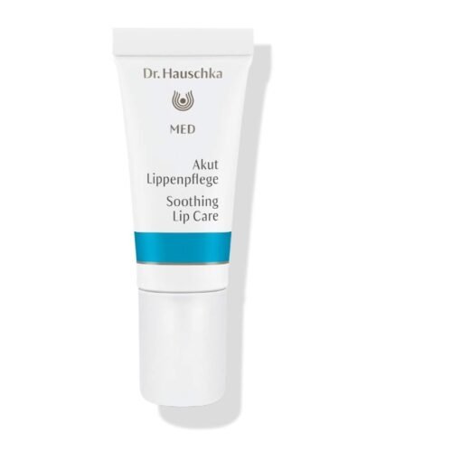 Dr. Hauschka Soothing Lip Care 5ml