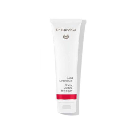 Dr. Hauschka Almond Soothing Cream 145ml