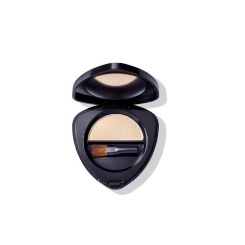 Dr. Hauschka Eyeshadow 06 White Opal