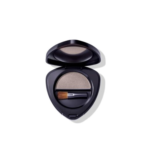 Dr. Hauschka Eyeshadow 09 Smoky Quartz