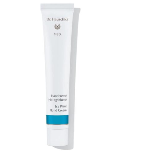 Dr. Hauschka Ice Plant Hand Cream 50ml