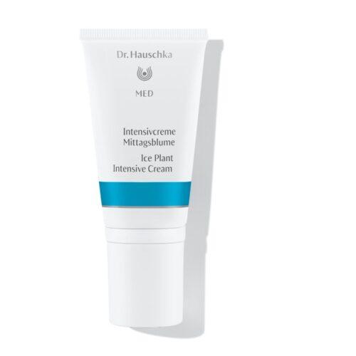 Dr. Hauschka Ice Plant Intensive Cream 50ml