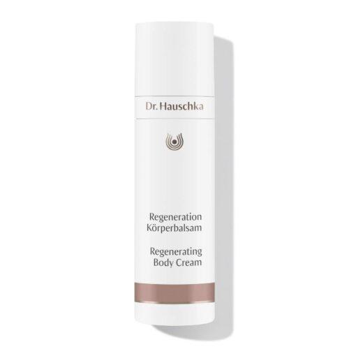 Dr. Hauschka Regenerating Body Cream 150ml