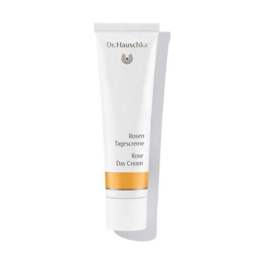 Dr. Hauschka Rose Day Cream 30ml
