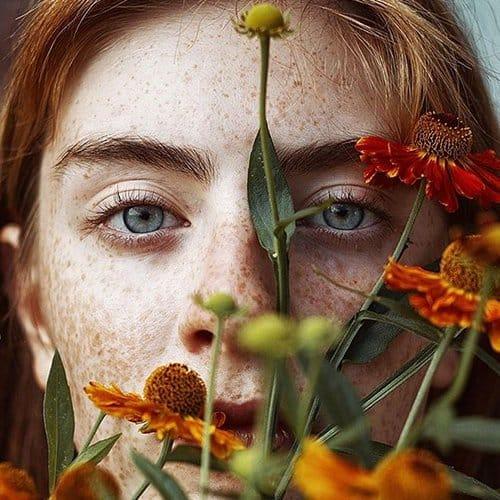 Dr. Hauschka - Inner & Outer Beauty