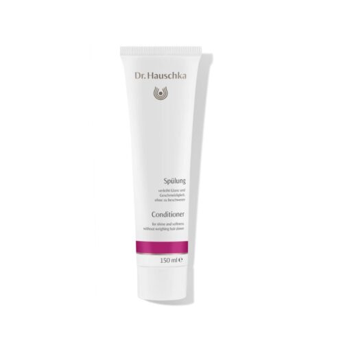 Dr. Hauschka Conditioner 150ml